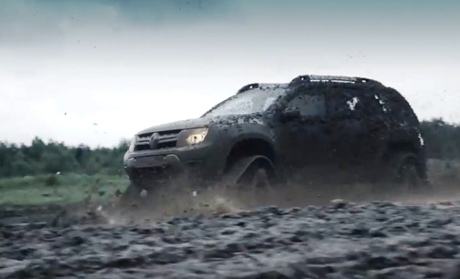 renault-duster-protiv-tanka-video-14