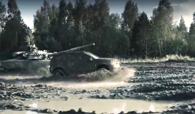 renault-duster-protiv-tanka-video-15