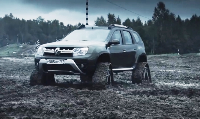 renault-duster-protiv-tanka-video-5