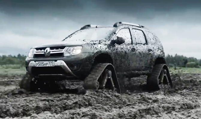 renault-duster-protiv-tanka-video-7