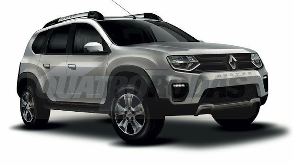 2017-Renault-Duster
