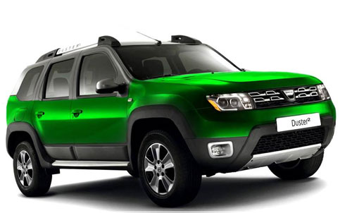 renault-duster-2017
