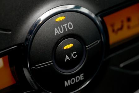 car-air-conditioning