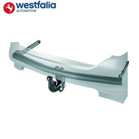 фаркоп westfalia
