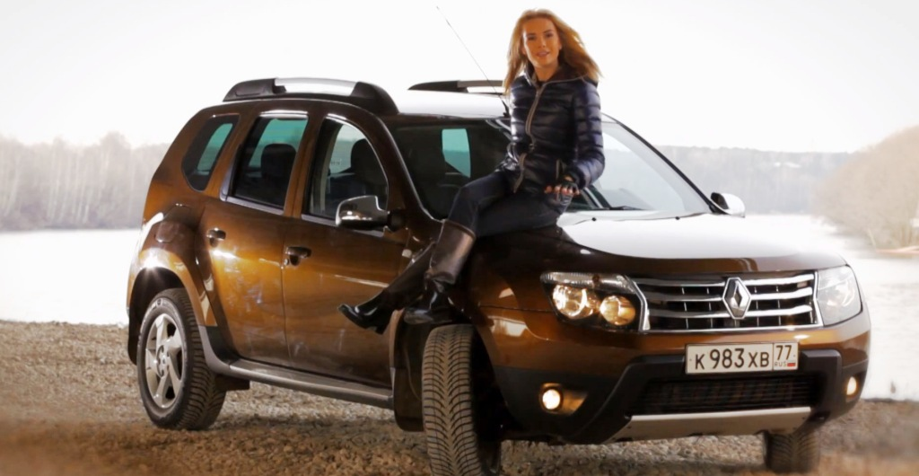 renault-duster-girls-photo-8
