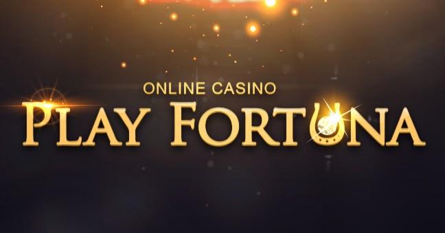 Коллекция лучших игровых автоматов в казино Плей Фортуна